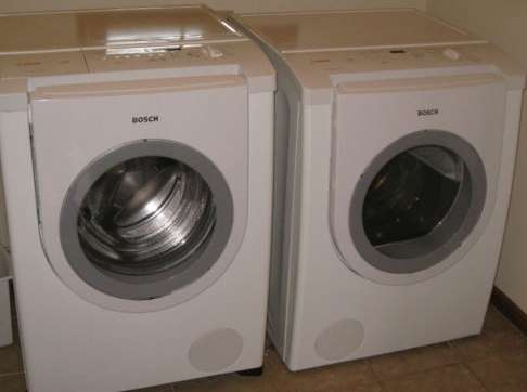 Washers Amp Dryers Orangedove Net