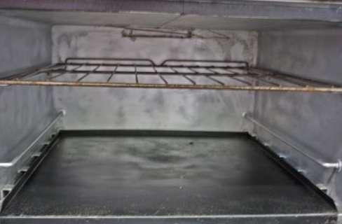 dr mercolas turbo ovens