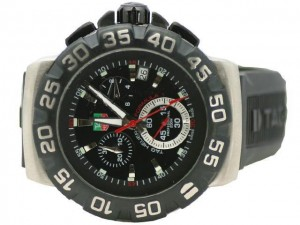Buy Designer Replica Watches with Least Cost