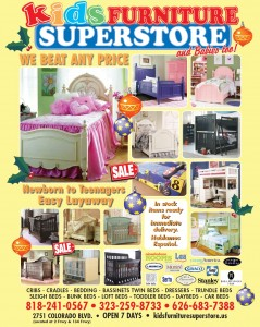 Baby Furniture Sale At: Kids Furniture Superstore