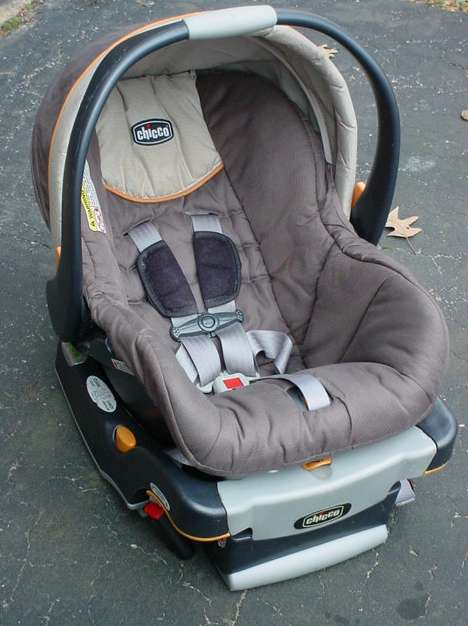 Car Seats Orangedove Net