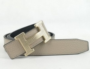 Buying  Hermes Belt With Low Prices