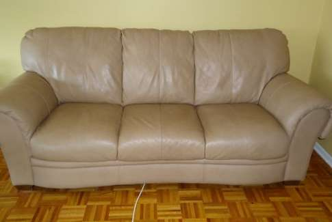Brown Leather Sofa And Loveseat El Paso Tx Orangedove Net