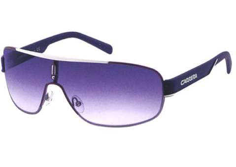Carrera Women S Sunglasses  carrera olympia 2 women s sunglasses henderson ky orangedove net