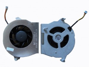 Toshiba Satellite 1900-102 Laptop CPU Cooling Fan