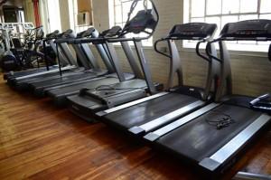 Gym Equipment Orangedove Net