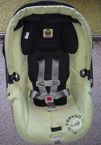 eddie bauer infant car seat manual. Black Bedroom Furniture Sets. Home Design Ideas