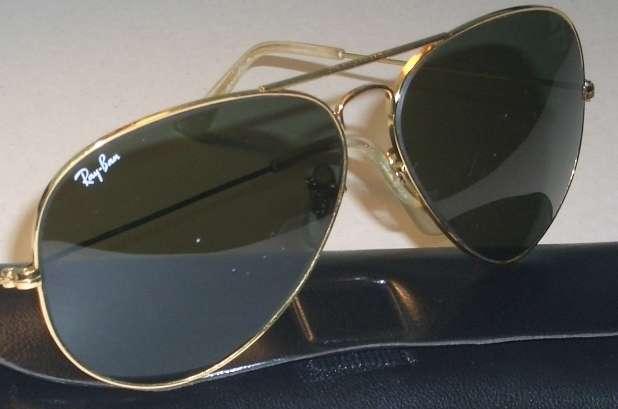 ray ban italy  ray ban sunglasses italy