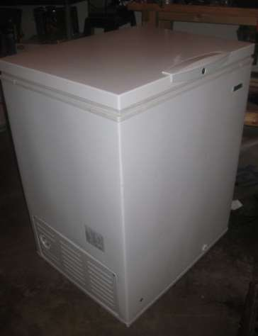 kenmore freezer model 253. kenmore freezer model 253 n