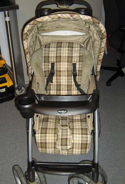 strollers. Black Bedroom Furniture Sets. Home Design Ideas