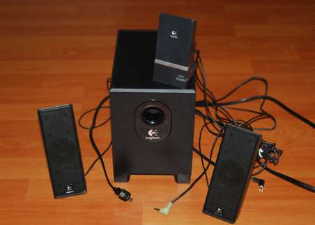 audio systems orangedove net