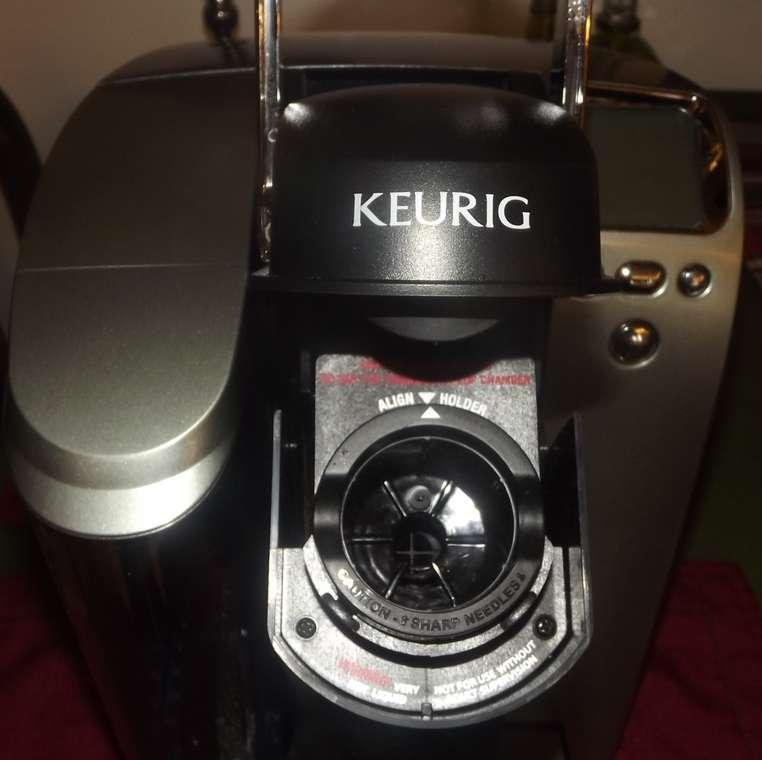 djeco my coffee claw machine toys