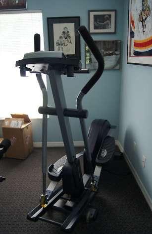 Athlon Iq2 Treadmill New York Ny Orangedove Net