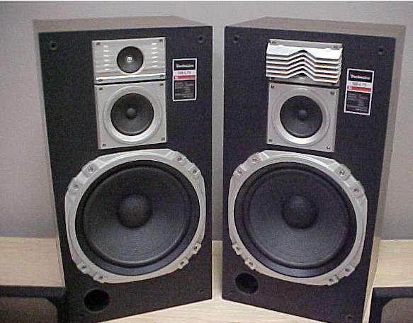 Bose 901 Series Vi Speaker System Vallejo Ca