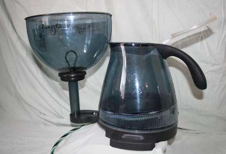 Keurig B70 Coffee Maker - Memphis, TN OrangeDove.net
