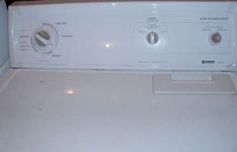 kenmore 80 series dryer. jeff · kenmore 80 series 110 72822101 gas dryer the laundry appliance