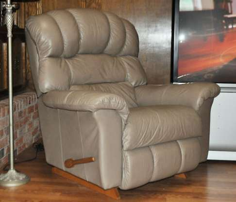 : used lazy boy recliner - islam-shia.org