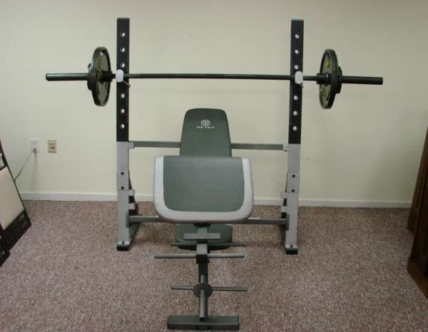 Powerhouse Bench Press 28 Images Powerhouse Bench Squat Rack Espotted Powerhouse Dumbbell