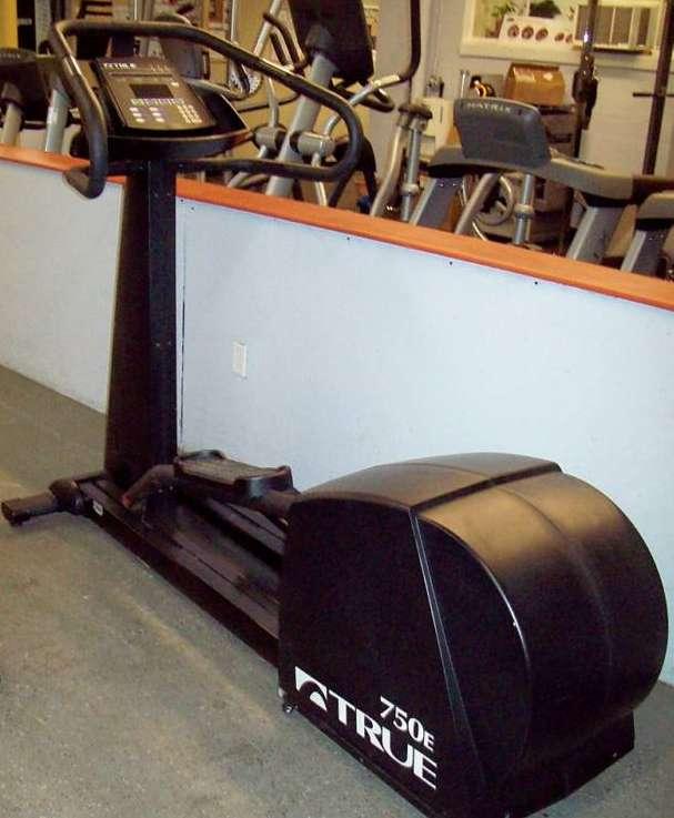 nordictrack cxt 980 elliptical machine