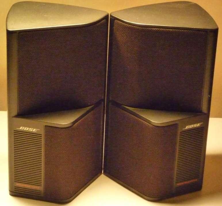 audio systems. Black Bedroom Furniture Sets. Home Design Ideas