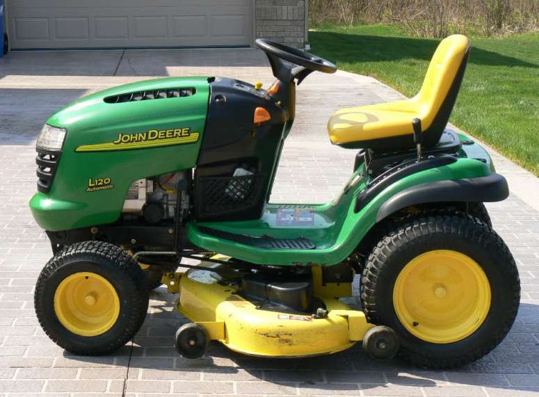 john deere lawn mower l130 manual best deer photos water alliance org rh water alliance org john deere l130 manual pdf john deere l130 manual pdf home depot