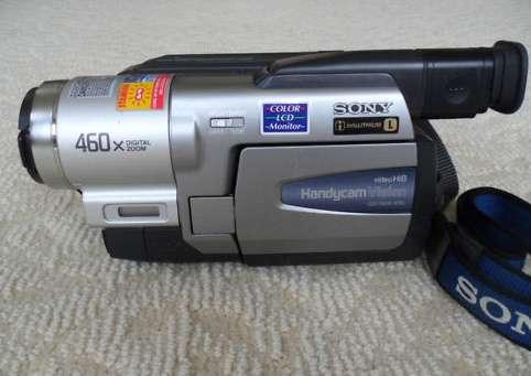 sony ccd trv58 camcorder seattle wa orangedove net rh orangedove net sony ccd trv68 manual sony ccd-trv58 manual
