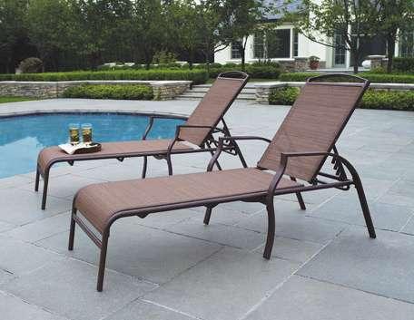 white leather chair nashville tn. Black Bedroom Furniture Sets. Home Design Ideas