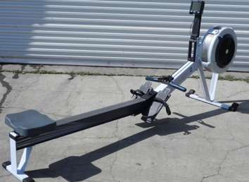 Used Rowing Machine >> Concept2 Rowing Machine Milwaukee Wi Orangedove Net