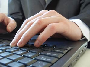 work from home copy typing jobs